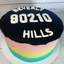 90210cake instagram posts gramho