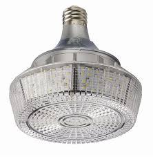 light efficient design led 8036m40 a 100w 9820 lumen 120 277v