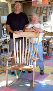 Rocking Chairs For