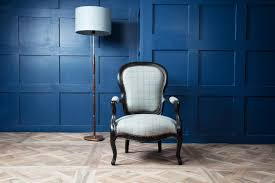 louis xvi chair antique antique louis xvi chair for sale at pamono