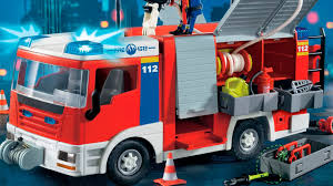 Fire Engine / Wóz Strażacki - Playmobil - 4821 - MD Toys - YouTube Playmobil Take Along Fire Station Toysrus Child Toy 5337 City Action Airport Engine With Lights Trucks For Children Kids With Tomica Voov Ladder Unit And Sound 5362 Playmobil Canada Rescue Playset Walmart Amazoncom Toys Games Ambulance Fire Truck Editorial Stock Photo Image Of Department Truck Best 2018 Pmb5363 Ebay Peters Kensington