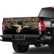 Duck Tailgate Graphic - Realtree® Max5 Camo | Camouflage Decals ... Dixie Fowl Co Stickers Company Official Boondux Logo Decal Exicerse Pinterest Browning Deer Duck Fish Vinyl Car Truck Sticker Buck Doe Etsy Custom Decals For Waterfowl Trailers Hunter By Design Turkey Duck And Fishing Hook Vinyl Decal Sticker Flying Ducks Ii Hunting Flare Llc Du Logos Amazoncom New American Flag Pledge Of Allegiance Truck Hook Fleurdelis Sportsman Gun Window Wall Laptop Dynasty Commander Si Huge Huntdeer Fordgmcchevy Missippi Get Outside