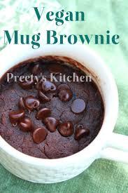 the 25 best vegan brownie ideas on cookies vegan