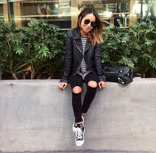 494 Best Casual Outfits Images On Pinterest