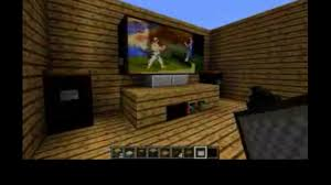 Minecraft Kitchen Ideas Xbox by How To Make A Couch In Minecraft