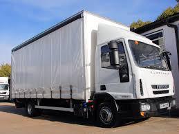 Chris Hodge Trucks On Twitter: