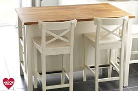 Stenstorp IKEA Kitchen Island Review Maison Cupcake