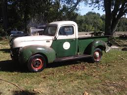 1941 Ford Pickup Sinclair Gas Service Truck Hotrod Flathead V8 ... Pretty Blue 1941 Ford Pickup Truck Hotrod Resource For Sale Classiccarscom Cc1084482 Ford Ideas Of Chevy Rm Sothebys Custom By Boyd Coddington Sam Pack Cc1104714 T106 Dallas 2011 Ron Jsen 19332012 Hemmings Daily Wikipedia 12 Pickups That Revolutionized Design Volo Auto Museum F100 Cc925479