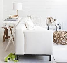 das wohnzimmer einrichten ideen tipps living at home