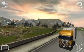 Amazon.com: Truck Simulator Grand Scania - American Mountain ... Play In Browser Euro Truck Simulator 2 Vortex Top 10 Best Free Driving Games For Android And Ios American Pc Game Download Ocean Of Pro 2016 App Ranking Store Data Annie Blckrenait Game Pc Cheapest Keys For Starter Pack California Amazoncouk Quick Look Giant Bomb German Review By Gamedebate Rorulon Lutris