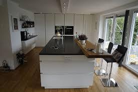 küchen in kempten küchen mayer kempten küchenstudio