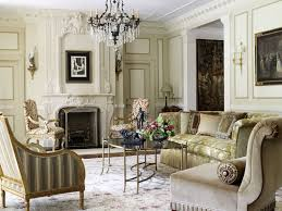 French Country Style Living Room Decorating Ideas by Simple Country Living Room