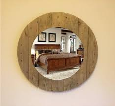 Recycled Rustic Industrial Reclaimed Wooden Cable Reel Wall Mirror. Cable Reel Table In Dundonald Belfast Gumtree Diy Drum Rocking Chair 10 Steps With Pictures Empty Storage Unit No Scrap Spool David Post Designs 1000 Images Garden Wood Recling Chair Bognor Regis West Sussex Recycled Fniture Ideas Diygocom Steel Type 515 Slip Ring 3p 16a Gifas Baitcasting Fishing Reel Rocker Useful Tackle Tools Wooden X Rocker Gaming Wires Or Cables Just The Seat Deluxe Folding Assorted At Fleet Farm Hose 1 Black 3d Model 39 Obj Fbx Max Free3d