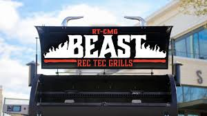 Rec Tec Grill Review (And Why I Think This Is The Best ... Cold Grill To Finished Steaks In 30 Minutes Or Less Rec Tec Bullseye Review Learn Bbq The Ed Headrick Disc Golf Hall Of Fame Classic Presented By Best Traeger Reviews Worth Your Money 2019 10 Pellet Grills Smokers Legit Overview For Rtecgrills Vs Yoder Updated Fajitas On The Rtg450 Matador Rec Tec Main Grilla Silverbac Alpha Model Bundle Multi Purpose Smoker And Wood With Dual Mode Pid Controller Stainless Steel Best Pellet Grills Smoker Arena
