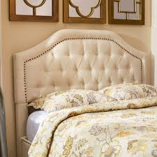 Wayfair Metal Queen Headboards by Bedroom Headboards For Sale Where To Buy Headboards For Beds