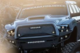MEGA RAMRUNNER – DieselSellerz Blog Custom Nokturnal Chevrolet Pickup Show Truck Youtube Alianzaverdeporlonpacifica 2 Brothers Trucks Brought A Bbq Food Two Apex Specialty Vehicles Video Episode Of Diesel 19th Annual Shine 2017 Ride Of The Week Showy Shop From Ringbrothers Drivgline 1949 3100 1947 Fleetline Side Air Bags Such Just A Car Guy 1960 Ford F100 Diesel Sellerz Super Six Now That Definitely Looks Like Party Check Out Miguel Cabreras Cadimax 18th And