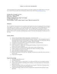 Sample Cover Letter For A Volunteer Position
