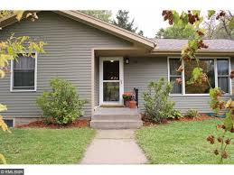 720 hawthorne st for sale red wing mn trulia