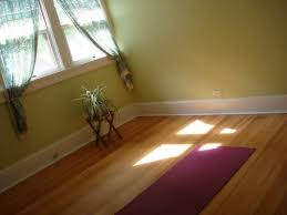 16+ Personal Yoga Room In House Ideas - Home Improvement Inspiration Simple Meditation Room Decoration With Vinyl Floor Tiles Square Home Yoga Room Design Innovative Ideas Home Yoga Studio Design Ideas Best Pleasing 25 Studios On Pinterest Rooms Studio Reception Favorite Places Spaces 50 That Will Improve Your Life On How To Make A Sanctuary At Hgtvs Decorating 100 Micro Apartment