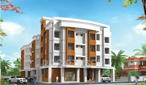Rainbow Apartments In Guruvayoor, Thrissur - Price, Location Map ... Rainbow Apartments Stalida Greece Youtube Hotelr Best Hotel Deal Site The Worlds Photos Of Apartments And Rainbow Flickr Hive Mind Price On Columbia Bay In Gold Coast Ridge Kansas City Ks Pelekas Beach Relaxing Holidays At Michael Maltzan Architecture Gallery Rainbow Apartments Abu Dhabi Hotel Apartment Krakow