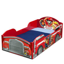 Nick Jr PAW Patrol Fireman Truck Toddler Bed And 50 Similar Items Monster Truck Toddler Bed Stair Ernesto Palacio Design Bedroom Little Tikes Sports Car Twin Plastic Fire Color Fun Vintage Ford Pickup Truck Bed For Kid Or Toddler Boy Bedroom Kidkraft Junior Bambinos Carters 4 Piece Bedding Set Reviews Wayfair Unique Step 2 Pagesluthiercom Luxury Furnesshousecom 76021 Bizchaircom Boys Fniture Review Youtube Nick Jr Paw Patrol Fireman And 50 Similar Items