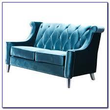 armen living barrister sofa green sofas home design ideas