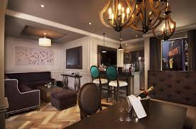 the cromwell hotel casino las vegas nv booking com