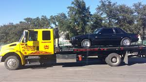 Richard's Towing Photo Gallery | San Antonio, TX Towing Towing And Recovery Tow Truck Lj Llc Phil Z Towing Flatbed San Anniotowing Servicepotranco 2017 Peterbilt 567 San Antonio Tx 122297586 New 2018 Nissan Titan Sv For Sale In How To Get Google Plus Page Verified Company Marketing Dennys Tx Service 24 Hour 1 Killed 2 Injured Crash Volving 18wheeler Tow Truck Driver Buys Pizza Immigrants Found Pantusa 17007 Sonoma Rdg Jobs San Antonio Tx Free Download Fleet Depot 78214 Chambofcmercecom Blog Center 22 Of 151 24x7 Texas
