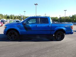 FORD - F150 - FX4 ( BLUE ) By Sharkbaits On DeviantArt Shelby Brings The Blue Thunder To Sema With 700hp F150 Truck Ford F650 Wikipedia Truck Yea 2015 Ford Super Crew Lariat 4x4 Lifted For Any Blue Truck Pics Two Tones Page 3 Enthusiasts Forums 136149 1950 F1 Rk Motors Classic And Performance Cars For Sale Flame Vs Lightning Forum Community Of 2018 Pickup This Is Fords Freshed Bestseller 1978 F150kevin W Lmc Life How Would You Spec Your 2017 Raptor Jean Color Exterior Walk Around Youtube Tuscany Cobra Review