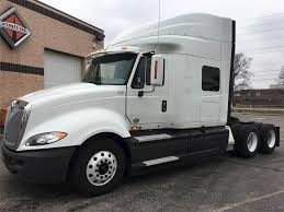 2015 International ProStar Premium Sleeper Semi Truck For Sale ... Ups Preorders 125 Tesla Electric Semitrucks Largest Order Yet Truck Scales Cardinal Scale Upgrade Your Fleet Quality Companies Llc Scrapper Recycling And Scrap Industry New Tank Trucks Amthor Intertional 2015 Prostar Premium Sleeper Semi For Sale Incredible Restoration 1963 Chevrolet K20 28344 Bring A Trailer A Big Hunt For Delivery Truck Drivers Axios 2011 Dump 198317 Miles Lifted Built Arizona Cardinals Chevy Silverado Ltz 4x4 Http Scania R560 V8 Ristimaa Madonna Show Finland Truckstar