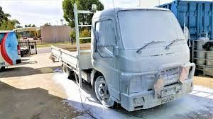 Mobile Truck Wash, Cleaning & Detailing Melbourne | We Come To You! Dade Corners Marketplace Fuel Truck Wash Parking Subway Iowa Pork Industry Center State University Systems Retail Commercial Trucks Interclean Truck Wash Hungary Youtube In California Best Rv Car And Waswater Treatment Mw Watermark Tonka Home Facebook Quality Auto Detailing Grand Junction Co Eagle Coleman Hanna Carwash