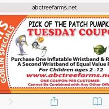 San Jose Pumpkin Patch 2017 by Abc Tree Farms U0026 Pick Of The Patch Pumpkins 30 Photos Pumpkin