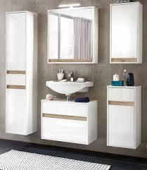 14 möbel möbel dortmund badezimmer möbel badezimmer m