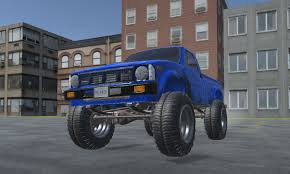 100 Monster Trucks Free Games If You Like Your Vehicles Big Loud And Fast Our Free