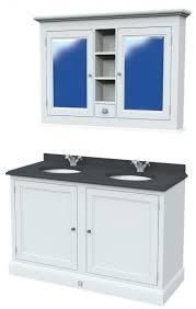 spiegelschrank weiß landhausstil spiegel weiß landhaus
