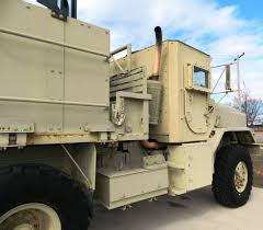 M923A2 OIF 5-Ton Gun Truck Walk Around Page 1 5 Ton Army Truck Update 1 Youtube Pakistan Army Trucks Page 4 Usarmy M923a1 5ton 6x6 Cargo Truck Big Foot By Westfield3d On Royaltyfree Soviet 15 Ton 229725343 Stock Photo Diamond T 4ton Wikipedia Military Items Vehicles Trucks M51a2 5ton With 105 Dump Bed Item 3134 M820 Expansible Van 07c01b Army 2 12 Wwwtankcobiz