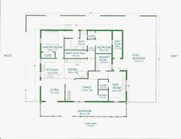 100 Eichler Home Plans S Floor Best Of Joseph House Awesome