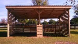 9 wood sheds ocala fl types of fencing types of fences