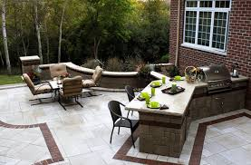 Outdoor Kitchen Lowes Kitchen Lowes Outdoor Set Kitchens Extreme