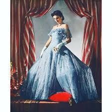 72 Best 1939 Make Up Fashion Beauty Images On Pinterest