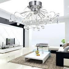Lowes Canada Dining Room Lighting by Pendant Lighting Ideas Lowes Canada Modern Mini Lights Enhance