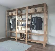 Brilliant Closet Organizer Systems Do It Yourself Regarding