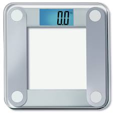 Walmartca Bathroom Scales by Inspirations Best Weight Control Tools Ideas With Bathroom Scales