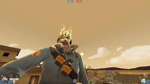 Tf2 Iron Curtain Killstreak by Major Update Speculation Thread V23 The Mind Of The Subject Will