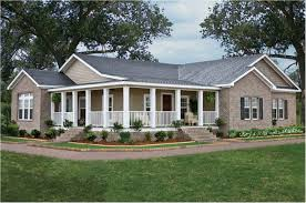 Pre Manufactured Homes Guide For Modular With Reviews Floor Plans