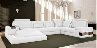 canapé d angle design italien quel est le prix d un canapé d angle