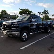 100 Tow Truck Honolulu Integrity Towing 262 Photos 12 Reviews Ing Service