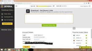 Zevera Premium..Traffic Unlimited Upto 557 Days...Xclusive ... How Deceiving Ads Trick You On Download Sites Ghacks Tech News Setting Up Phpstorm For Multiple Websites Addon Domains Same Cara Membuat Web Hosting Google Sites Gratis Untuk Menyimpan File Uploading Folders Files Account Management Reclaim Zevera Premiumtraffic Unlimited Upto 557 Daysxclusive Wallpaper Upload Collections Edd Dropbox Store Easy Digital Downloads Asset Codepen Blog Remotely Torrents To And Cloud Storage Office 365 Recommendations From Engie Knowledge 5 Best Free Websites The Ucloud Script Securely Manage Preview Share