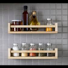 Home Depot Kitchen Planner Home Planner Ikea Kitchen Design Tool ... Casual Style Interior Kitchen Design With Solid Oak Wood Cabinet Virtual Tool Awesome Home Depot Line Designs Diy Tool For New Adorable Soup Kitchens Beuatiful Bathroom Cabinets Unusual Christmas 100 Download Free Interesting 94 About Remodel Designer Best Ideas Cost Of