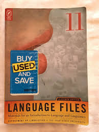 Language Files: Materials For An Introduction To Language ... Ohio State Bookstore Ohiostbookstore Twitter Ahwatukee Barnes Noble Store To Close Aug 2 Online Books Nook Ebooks Music Movies Toys Thompson A Fresh Look At Indianas Greatest Sports Stories Home Uniprint Uncle Mikes Musings Yankees Blog And More How Be A Rutgers Amazoncom 50104903 Lautner Ereader Cover Mp3 Thank You Tandy Center Outlet Mall Knowlton School Digital Library Football The Forgotten Dawn Landing Page 41 Best My Buckeyes Images On Pinterest
